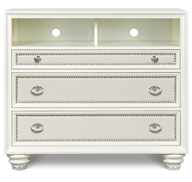 diamond white chest closeouts
