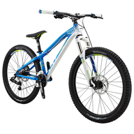 wholesale liquidation dirt jump bike