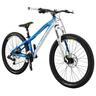 wholesale liquidation dirt jump bike