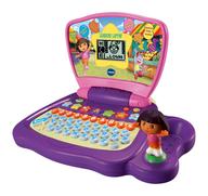 jouet informatique dora en vrac