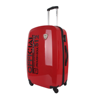 dora quality carryon luggage