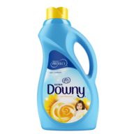 liquidation downy fabric softner