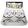 wholesale discount dwell studio bedding