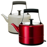 wholesale discount electric kettle