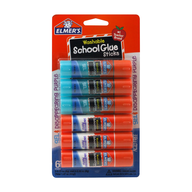 wholesale discount elmers gluesticks
