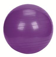 excerise balls