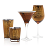 wholesale discount fancy glassware