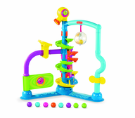 clearance fisher price toy