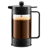 discount french press coffee maker