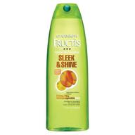 wholesale discount garnier fructis shampoo