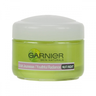 wholesale discount garnier skin care