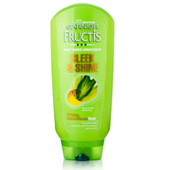 garnier sleek n shine