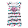 wholesale liquidation girls nightgown