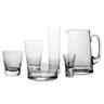 wholesale discount glassware servings
