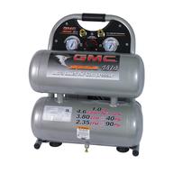 gmc air compressor