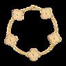 wholesale discount gold bracelet