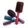 wholesale liquidation goody brushes