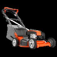 wholesale grass-mower