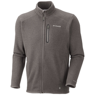 grey mens sport jacket