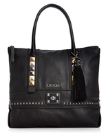 guess camryn tote
