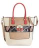 wholesale guess handbag