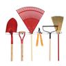 wholesale liquidation hardware tools