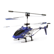 hellicopter toy