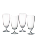 housewares glasses