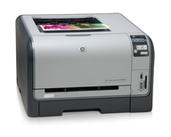 discount hp printer