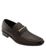 wholesale liquidation hugo boss brown dress shoes