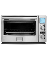 infrared convection toaster oven
