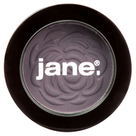 jane purple eyeshadow