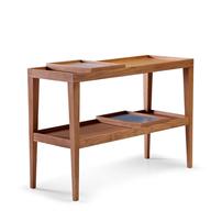 jcp shelf stand