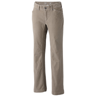 jcpenney pants