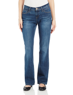 jeans denim womens