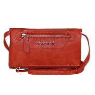 kenneth cole small bag