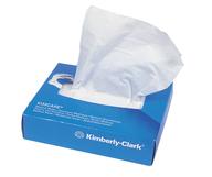 kim clark tissue