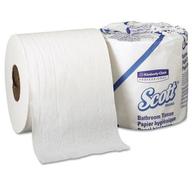 kim scott toilet paper