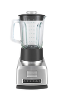 kitchen small blender