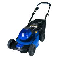 wholesale kobalt lawn mower