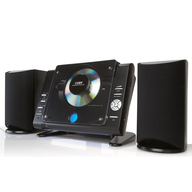 closeout kobe stereo system