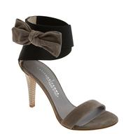 latutude femme heels
