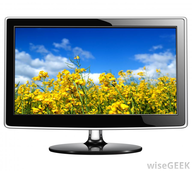 wholesale liquidation lcd television