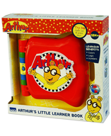 learner book