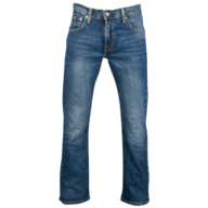 clearance levis mens jeans