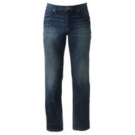 clearance levis slim jeans