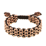 surplus links jewelry bracelet