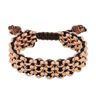 bracelet excédentaire de bijoux