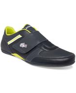 locaste shoes