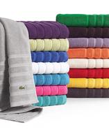 locaste towels